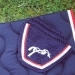 "Bonnet Point Sellier ""Amazing French Team"""