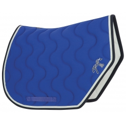 Tapis de selle point sellier - Pénélope Sport