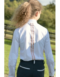 Vivienne Competition Shirt...