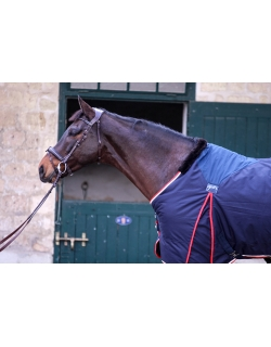 Mid-season Stable Rug