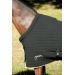 chemise séchante pour chevaux noire Pénélope store