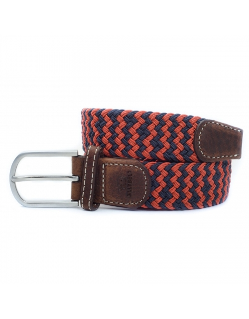 ceinture billy belt femme Copenhague