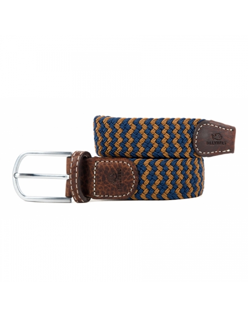 Ceinture Billy Belt Boston Pénélope store