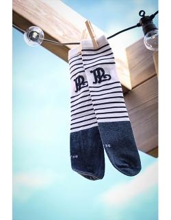 Socks Little Pénélope -...
