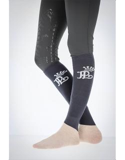 Riding socks - Grey