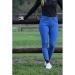 Pantalon d'équitation Point Sellier – Olympic blue