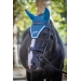 Bonnet Point Sellier Bleu Canard Pénélope-store