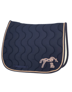 Point Sellier Saddle Pad -...